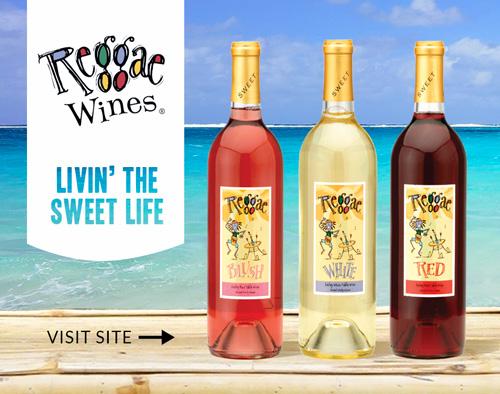 Visit Reggae Wines